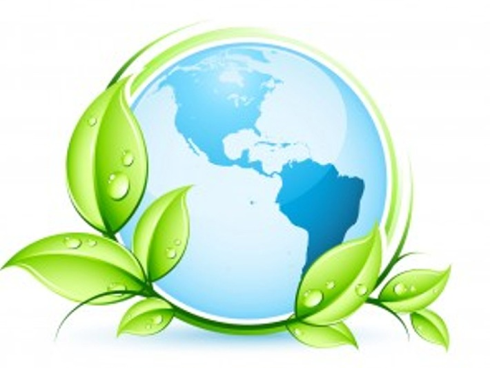 Relativ Développement durable MY23